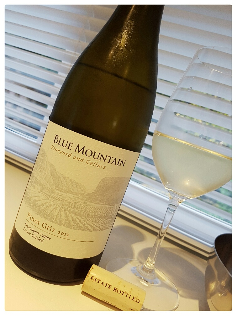 blue-mountain-pinot-gris-2015