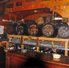 gordon-wine-bar-sherry-casks