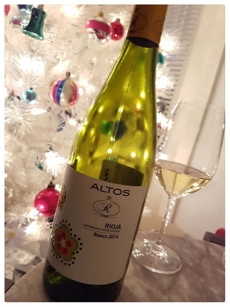 altos-rioja-blanco-2014-jpg