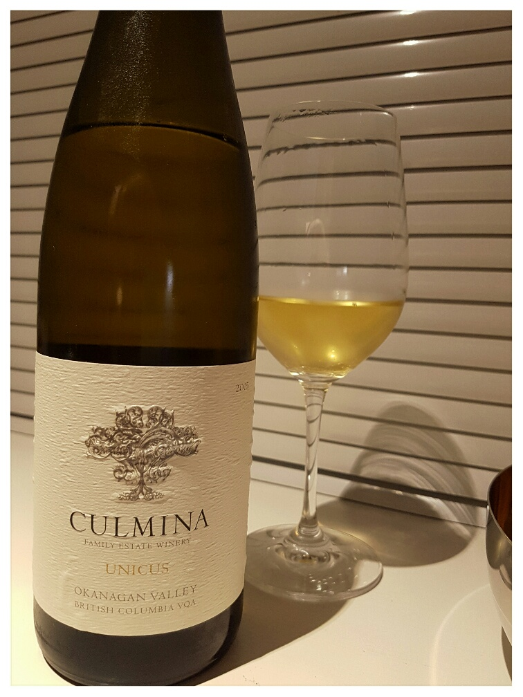 culmina-unicus-gruner-vetliner-2015