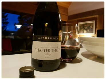 mcpherson-chapter-three-shiraz-2012