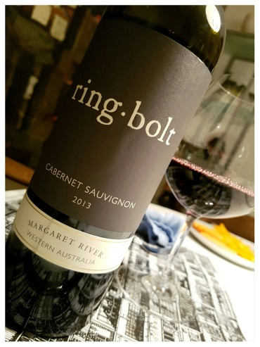 ring-bolt-margaret-river-cabernet-sauvignon-2013