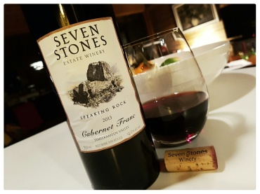 seven-stones-speaking-rock-cabernet-franc-2013