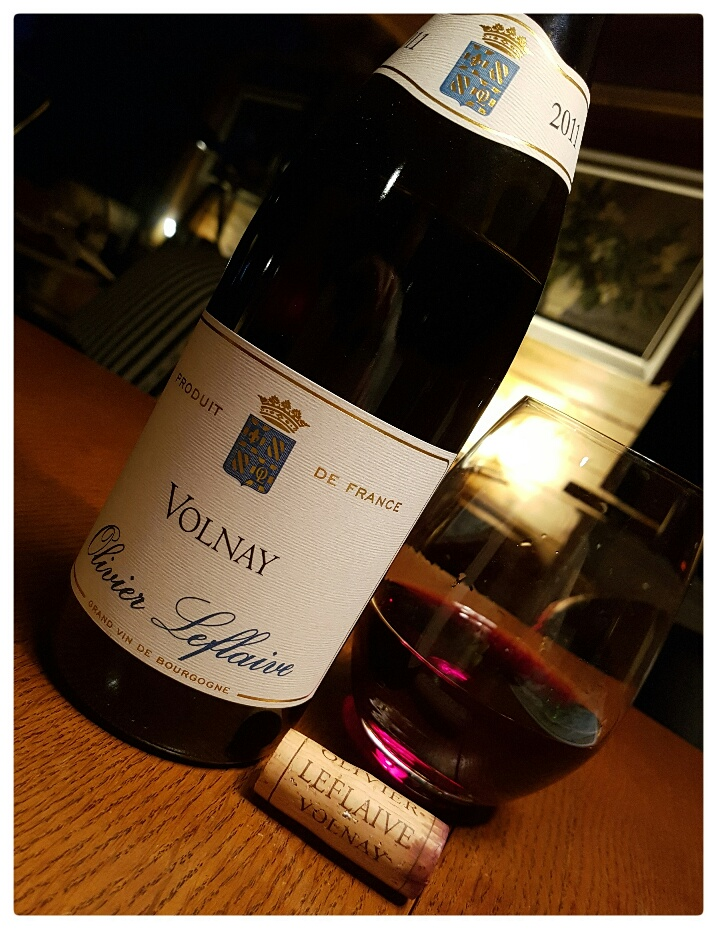 olivier-leflaive-volnay-2011