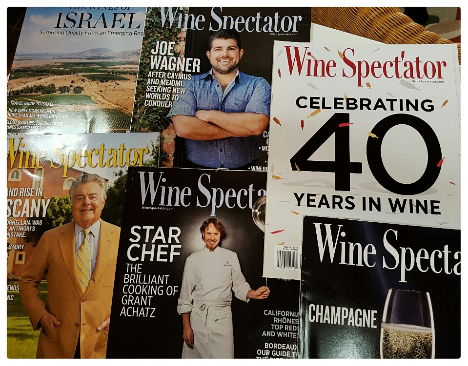wine-spectator-covers