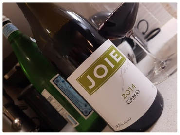 joie-gamay-2014