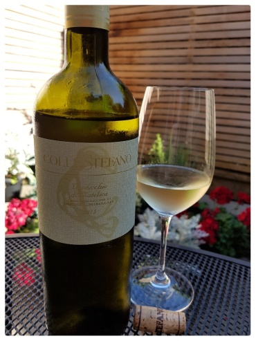 t shaped bottle verdicchio buyingbcwines