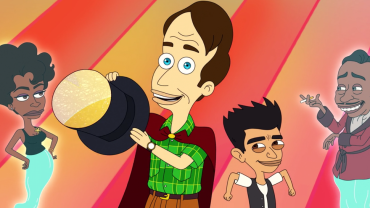 Martin Short on Big Mouth.png